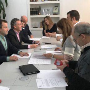 Ciudadanos Cáceres consigue que los cacereños paguen menos por el IBI por segundo año consecutivo